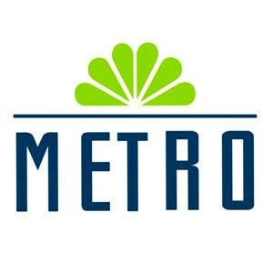 Gaisano Metro