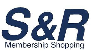 S&R Membership Shopping